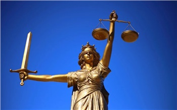 Краевой суд запретил скрывшему судимости кандидату в депутаты Большеулуйского района идти на выборы