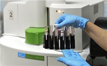 В Красноярском крае нашли новые мутации коронавируса