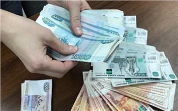 Объявлено вознаграждение за информацию об убийце бабушки в Назарово