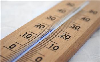 «Это была ошибка»: красноярские синоптики объяснили прогноз о +27°C