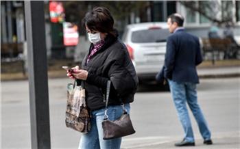 Новые коронавирусные ограничения в майские праздники вводить не будут. Зарплату предложено выплатить заранее