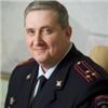 Экс-замначальника ГИБДД Красноярского края умер от коронавируса