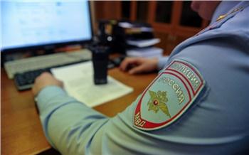 Жительницу Зеленогорска будут судить за организацию подпольного борделя. Одна из ее «сотрудниц» оказалась воровкой