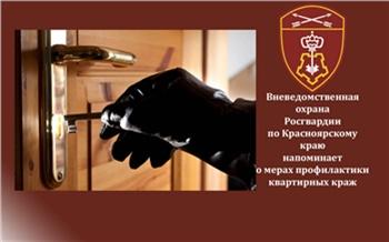 «Даже у меня не такой дорогой инструмент»: в Красноярске росгвардейцы задержали женщин за кражу строительных материалов