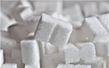 «Ситуация на рынке стабильная»: красноярцев попросили не бояться дефицита сахара