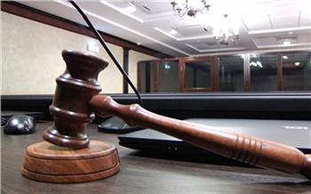 Красноярского сисадмина отправили в колонию за кражу имущества компании на сумму более 5 миллионов