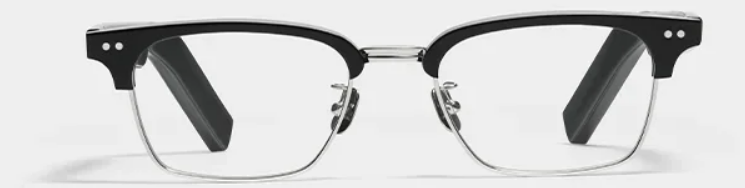 Huawei начинает продажу в России смарт-очков HUAWEI × GENTLE MONSTER Eyewear II