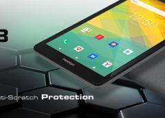 Prestigio выпустит обновленную линейку планшетов
