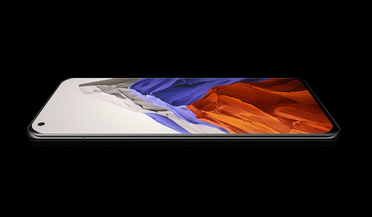 Xiaomi представила флагманский смартфон Mi 11 Pro с чипом Snapdragon 888