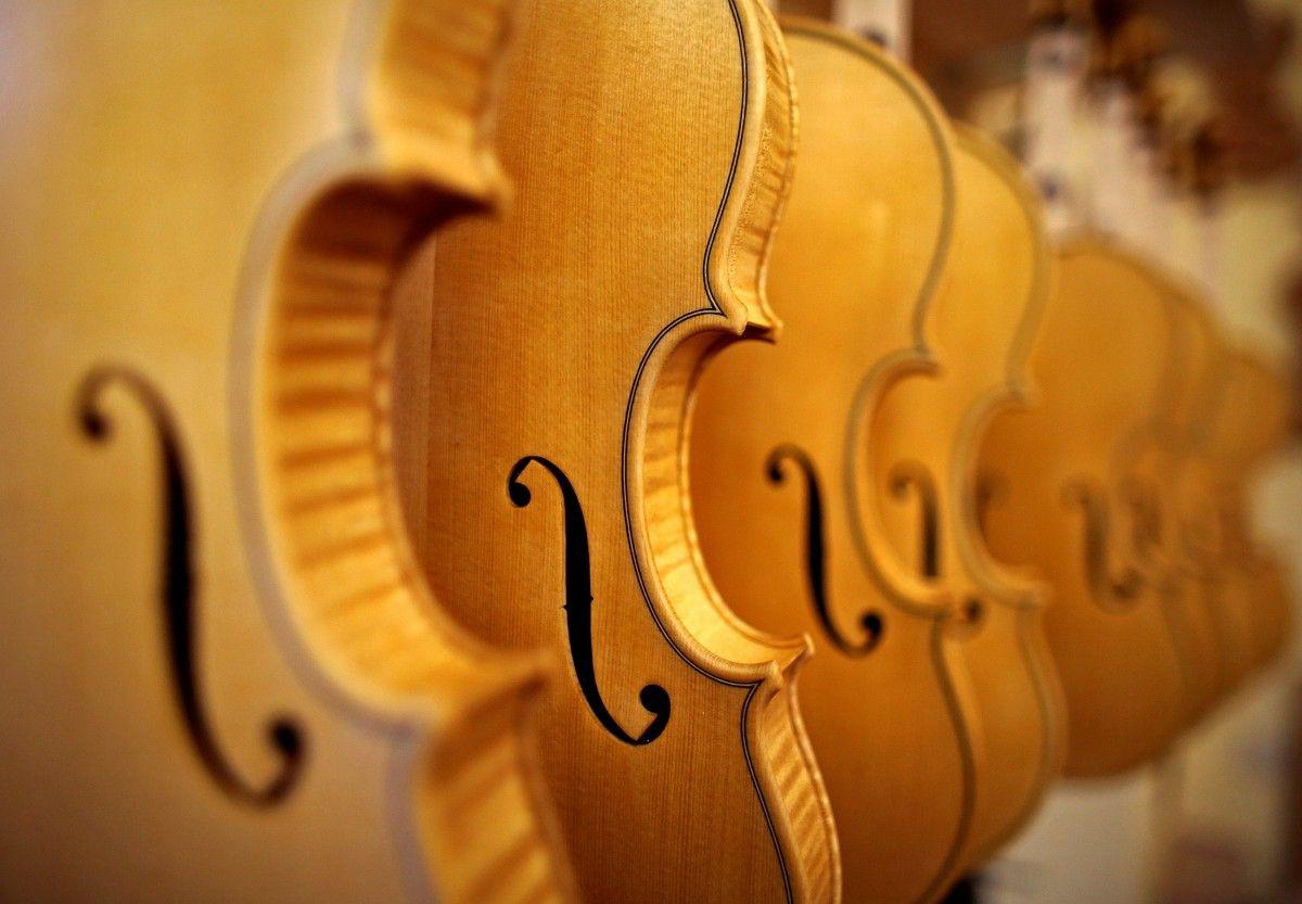 Берлинский филармонический оркестр даст в Одессе концерт в честь своего 140-летнего юбилея