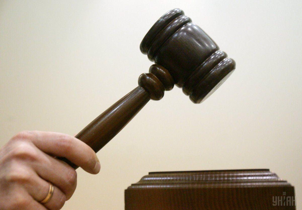 Дело 'ЧВК Семенченко-Шевченко': суд избрал меры пресечения трем подозреваемым