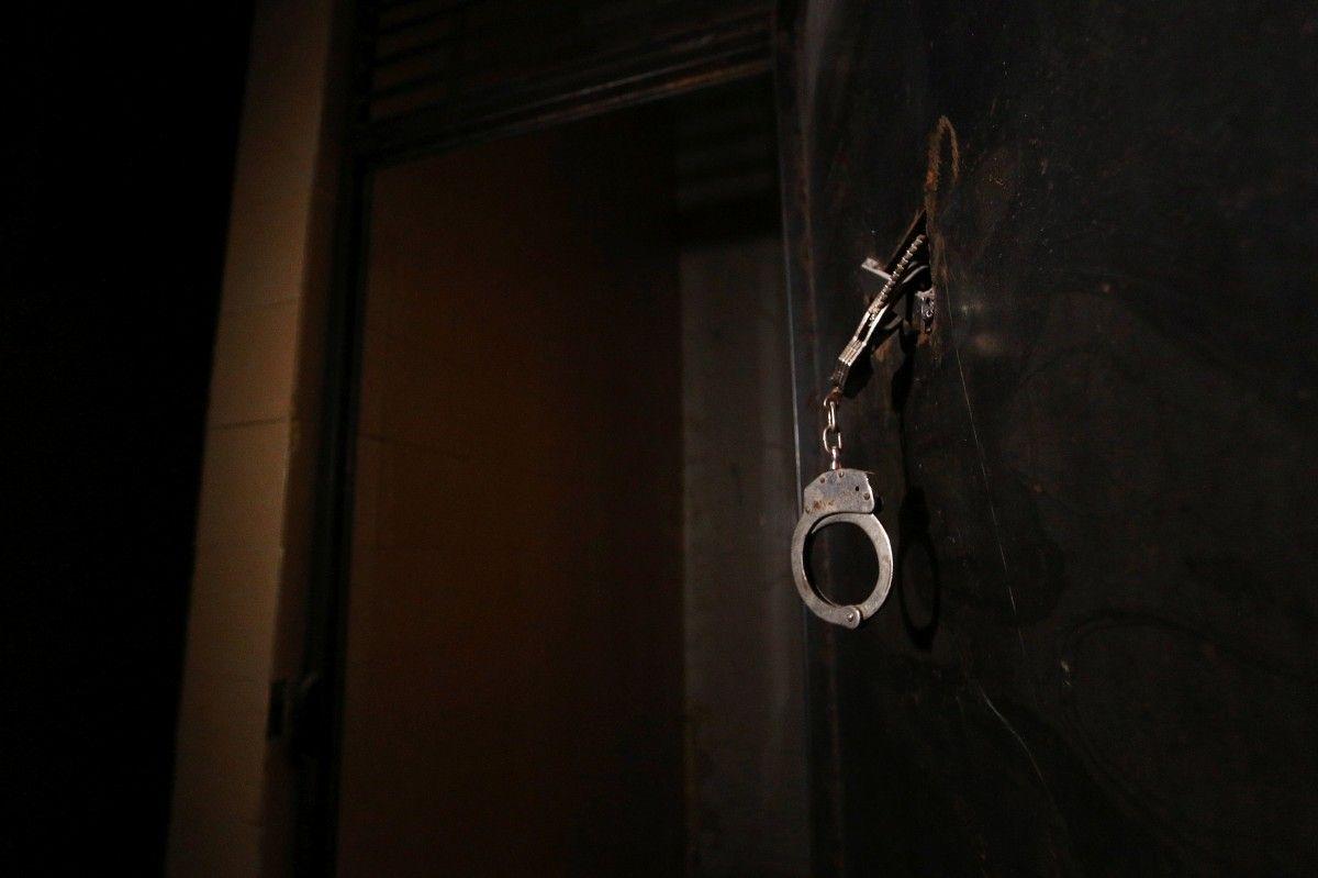 Восемь лет тюрьмы: в России осудили военнослужащую за шпионаж для Украины