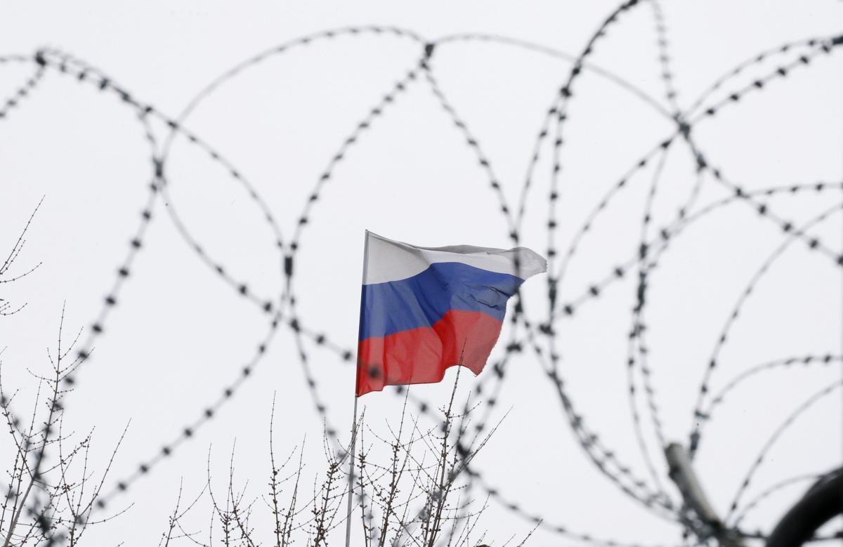 Россия угрожает дальнейшим выдворением украинских дипломатов - Енин