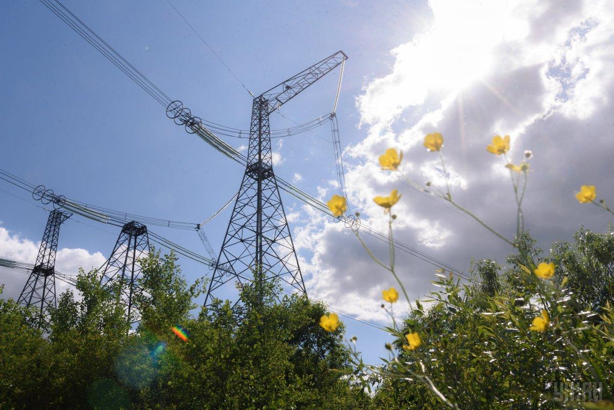 После реформы рынка электроэнергии украинцы смогут покупать газ и электричество у одного поставщика - эксперт