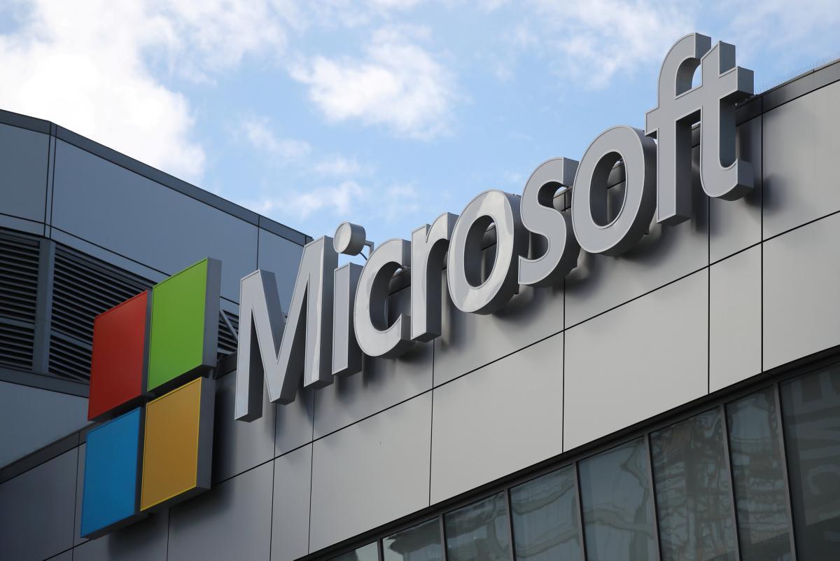 Microsoft меняет формат видеозвонка и запускает новые функции в Teams