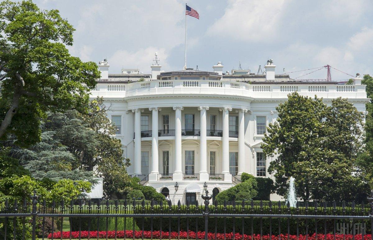 Белый дом временно приостановил пакет военной помощи Украине на сумму до $100 миллионов - Politico