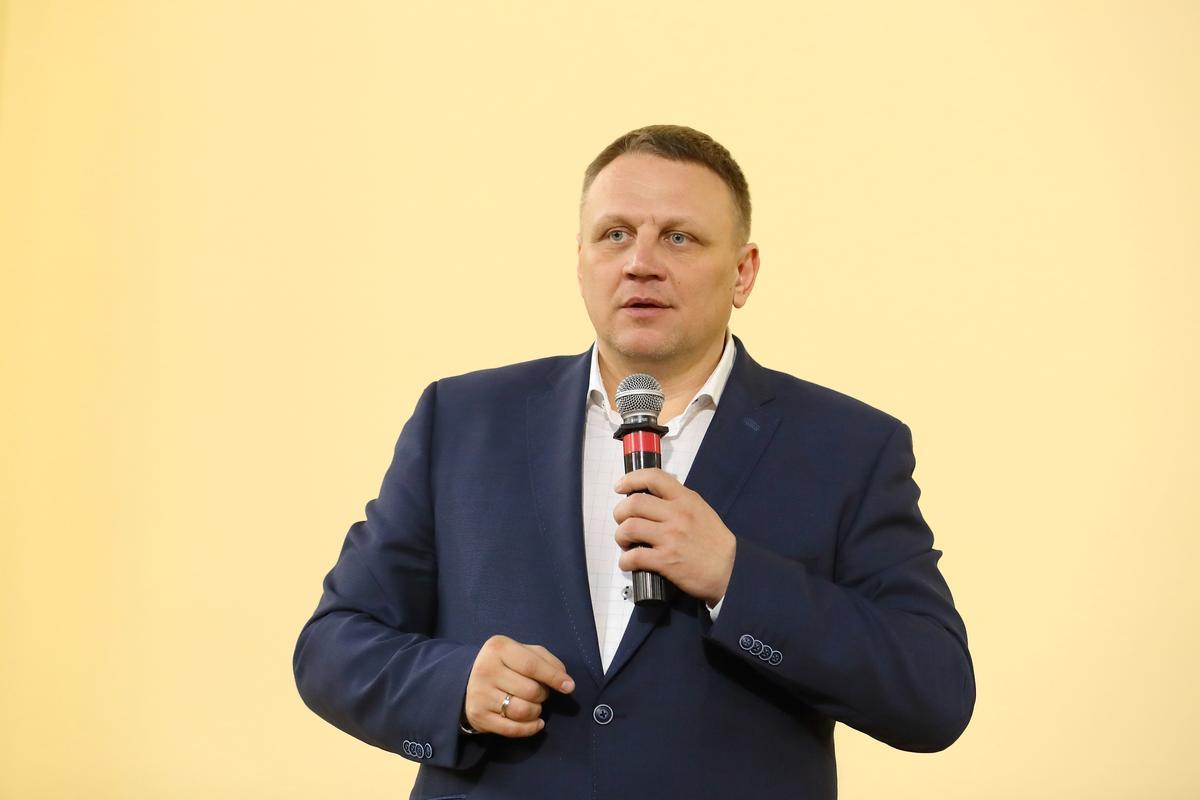 ОИК игнорирует судебные решения и продолжает фальсифицировать результаты выборов в округе №87 - Шевченко