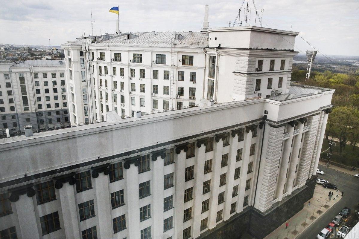 УКАБ призвал нового министра экономики не допустить дальнейшей монополизации рынка минеральных удобрений