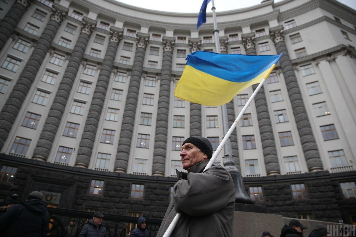 Стоит ли украинцам ждать повышения социальных стандартов в ближайшие годы