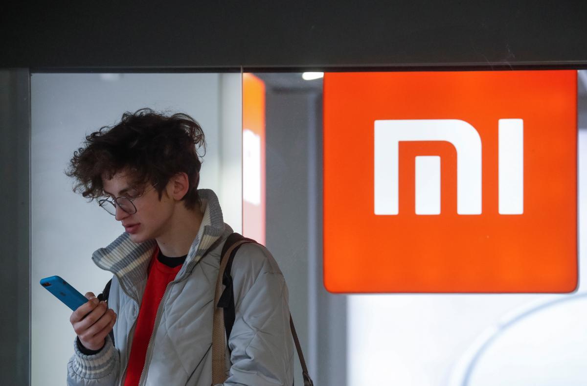 Xiaomi представила новые смартфоны Redmi Note 10 Pro и Note 10 Pro Max: сколько будут стоить новинки