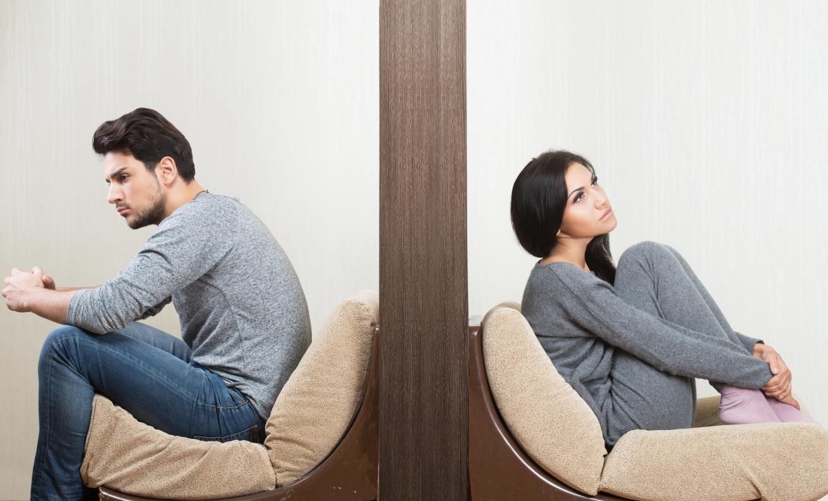 Эксперты рассказали о распространенных причинах для конфликтов в паре и как их избежать