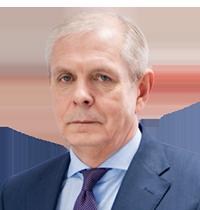 Игорь Гордиенко: Маркетологи задумались, что стоит выпускать продукты, покрывающие перерыв в производстве предприятий из-за карантина