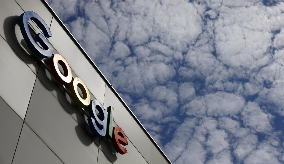 Состояние основателей Google превысило $100 миллиардов — Bloomberg