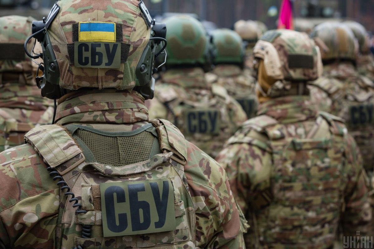 Посольство США назвало ключевой шаг на пути Украины в НАТО