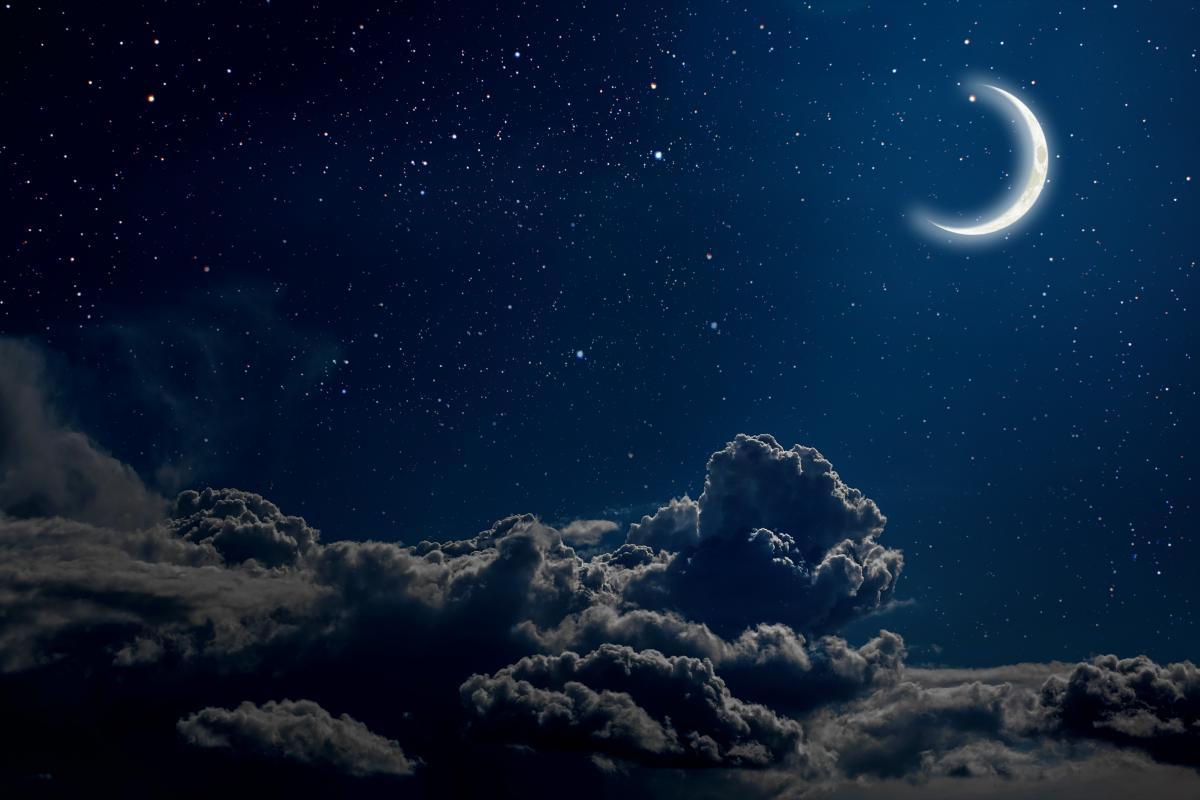 Новолуние 11 мая: чем оно особенно и как повлияет на знаки Зодиака