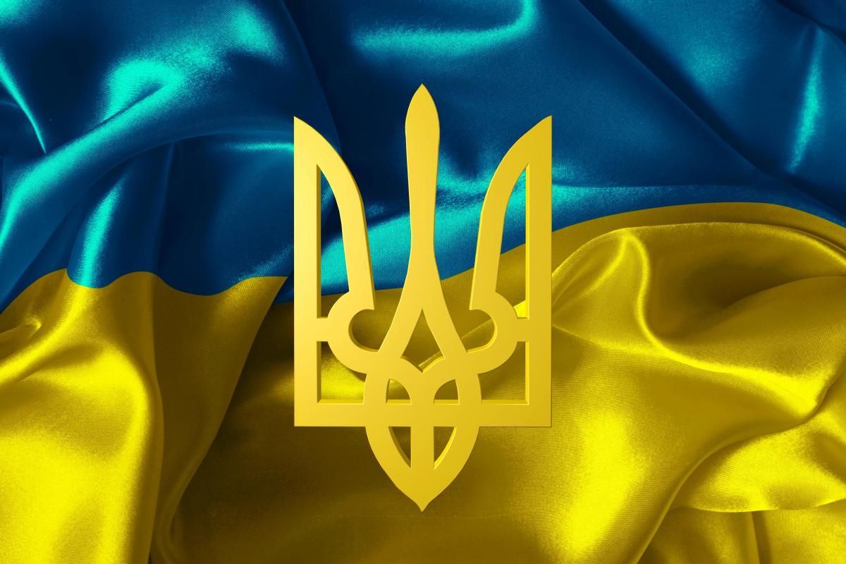 '30 шагов' Независимости. 2007-й – Убийство Кушнарева и Курочкина, хаос во власти, перевыборы, 'ширка' и Юля – премьер