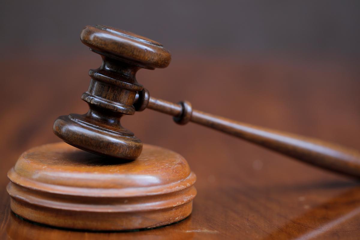 Зеленский утвердил новый порядок принесения присяги судьи