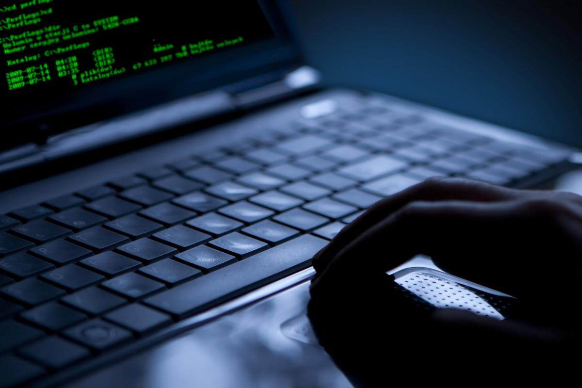 У Байдена допустили шаги в ответ на атаку российских хакеров на компанию JBS