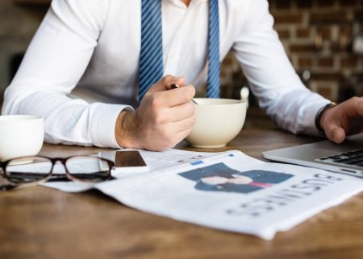 День Земли 2021: история и главные традиции экологического праздника