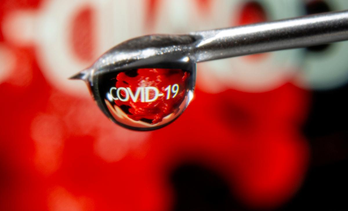 Ровно год назад ВОЗ объявила о начале пандемии COVID-19