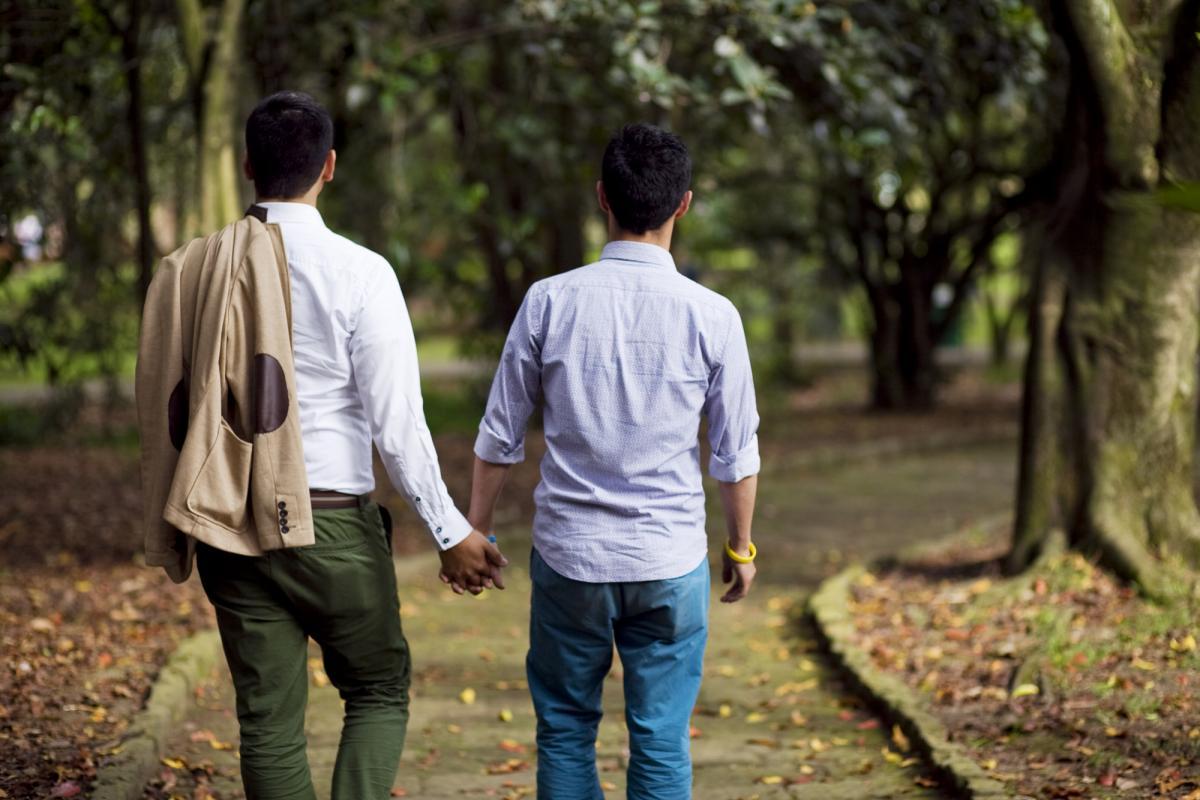 Суд в Японии поддержал право на однополые браки