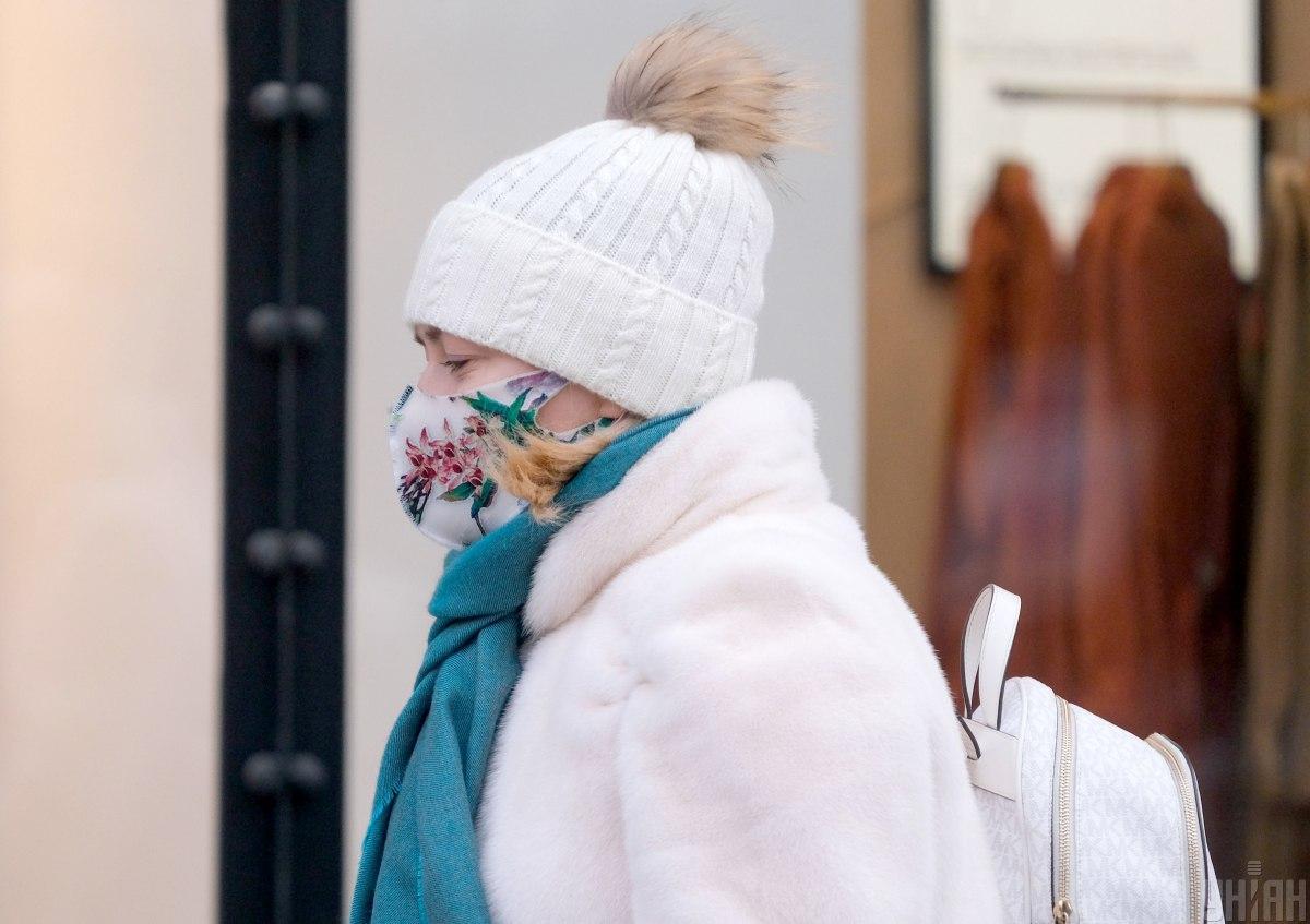 Главные новости Украины 23 февраля: начало вакцинации от коронавируса и гибель бойца в Зайцево