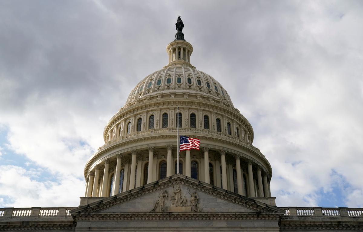 США могут расширить санкции против России - Bloomberg