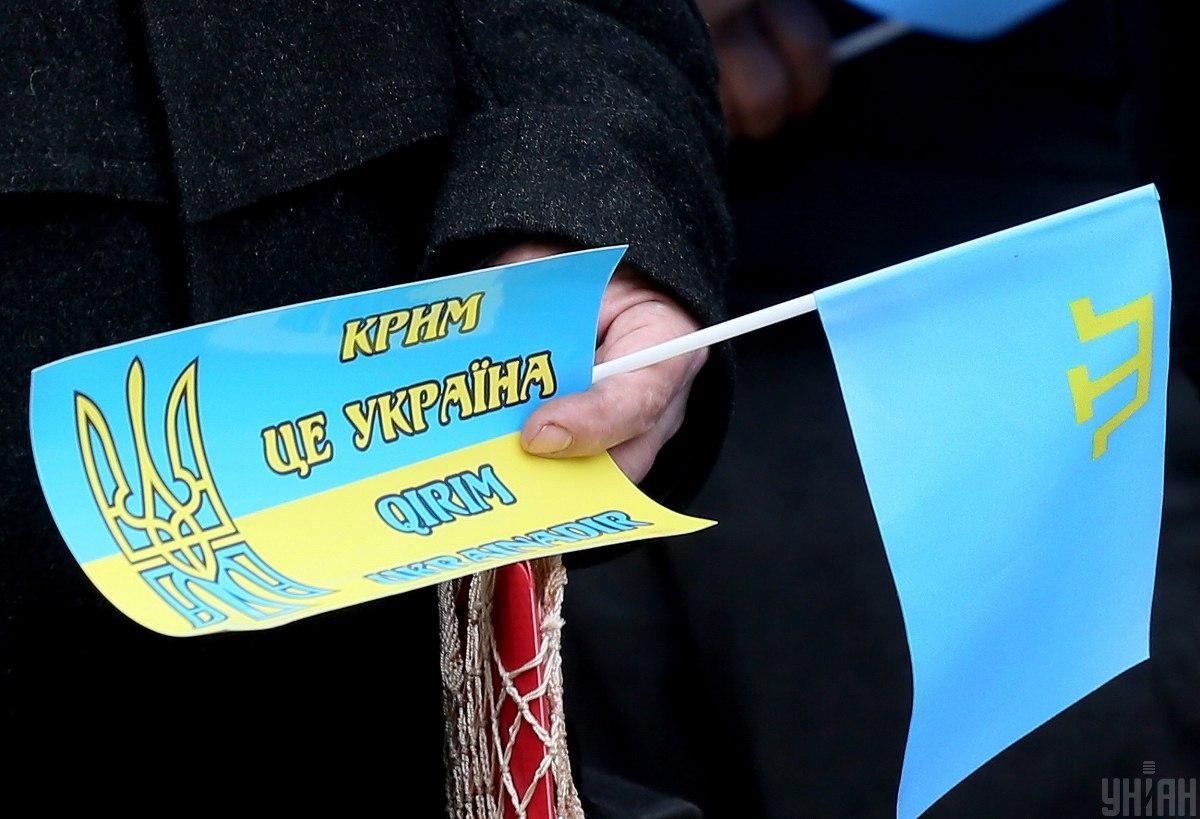 С начала оккупации в Крыму произошло 43 случая насильственного исчезновения - ООН