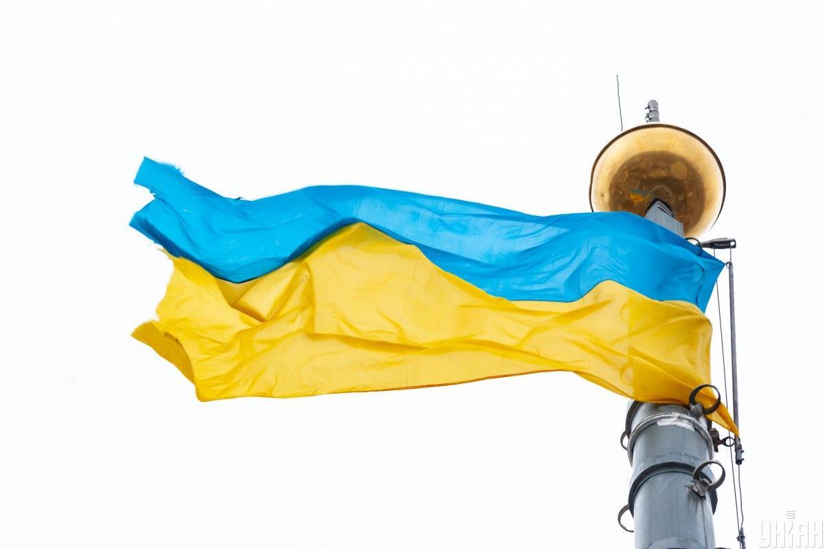 Директор БЭБ должен иметь опыт правоохранительной деятельности - Американско-Украинский деловой совет