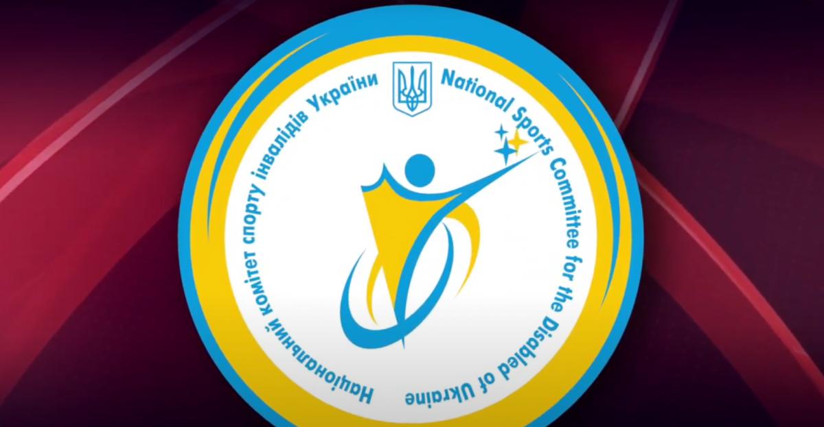 Порошенко, Сушкевич, Жданов. Кто ответит за потерю имущества в Крыму?