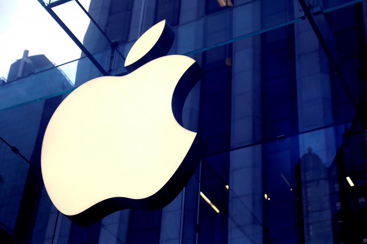 Apple ищет поставщика батарей для своего будущего электрокара - Reuters