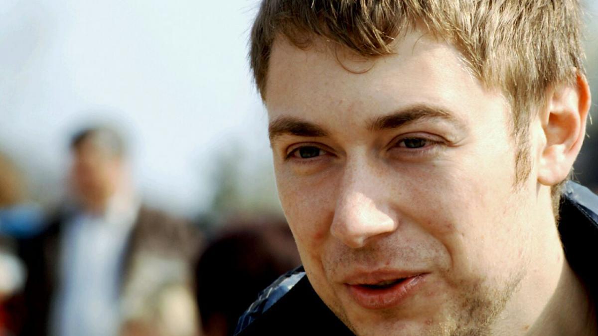 Потерял надежду вернуться живым: украинский политзаключенный в России намерен объявить голодовку