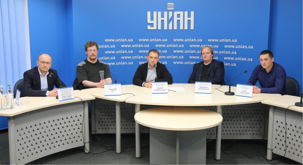 Экспертные организации в сфере строительства должны заниматься саморегулированием рынка экспертизы - президент НЭСАУ Лещинский