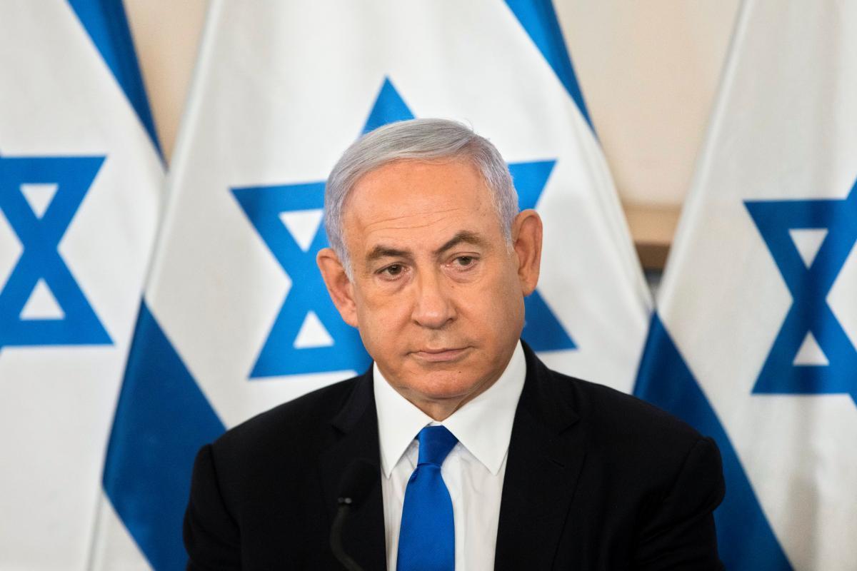 Конец эпохи: израильская оппозиция договорилась о создании правительства без партии Нетаньяху
