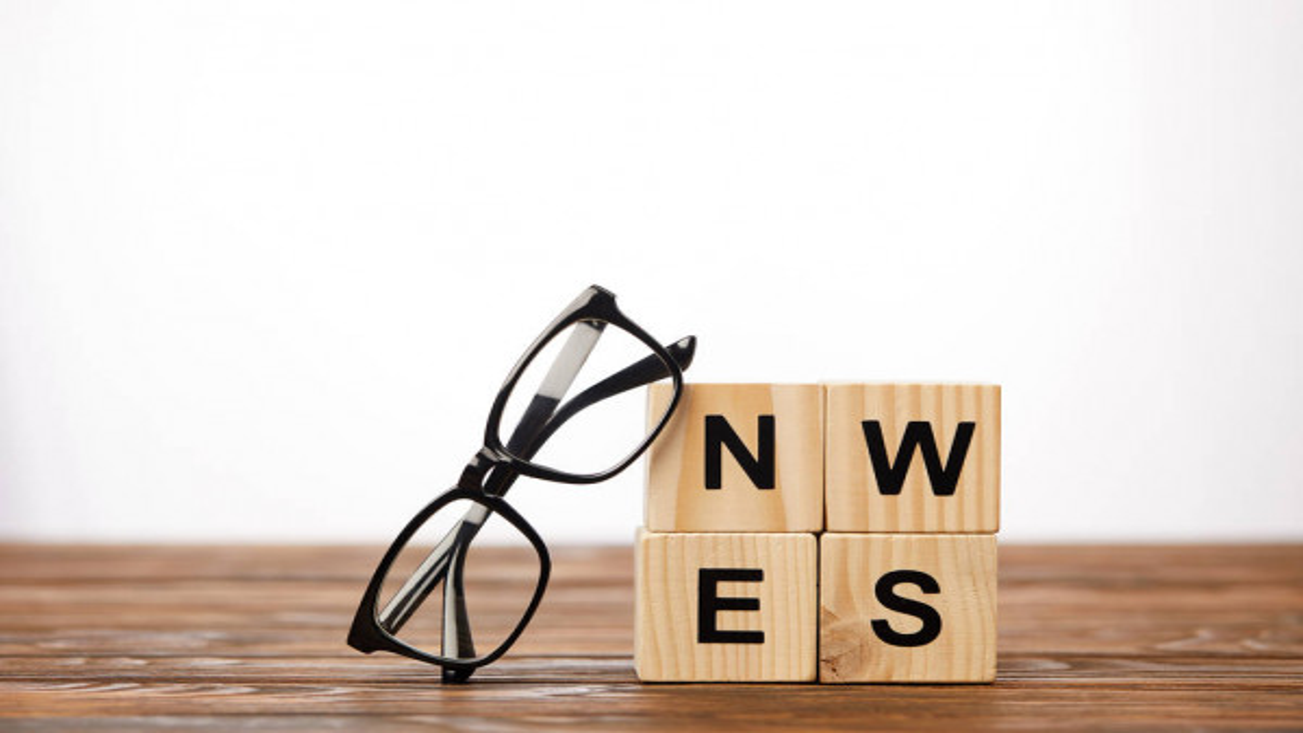 'Ключ к миру - в Кремле': Медведчук советует Зеленскому встретиться с Путиным и главарями 'Л/ДНР'
