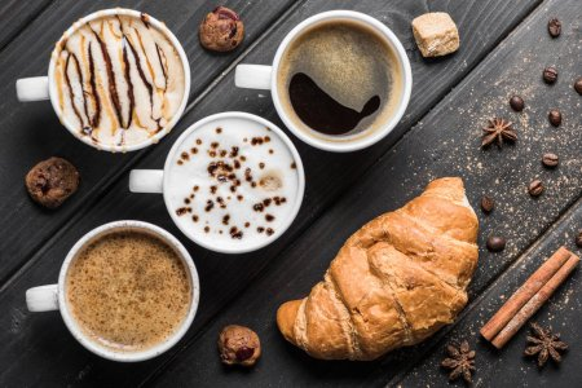 Онлайн vs офлайн. Проблемы дистанционного образования в Украине