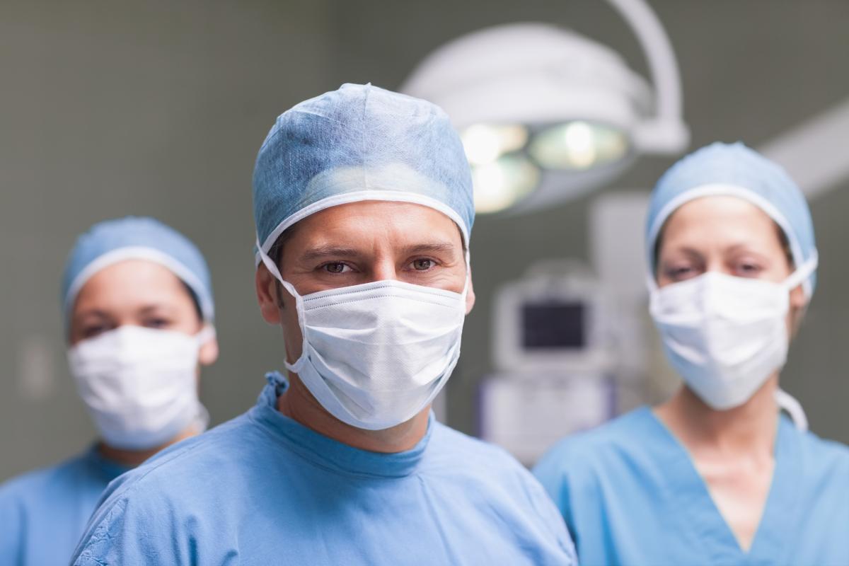 С Днем медика 2021 - интересные факты о профессии и лучшие поздравления с праздником