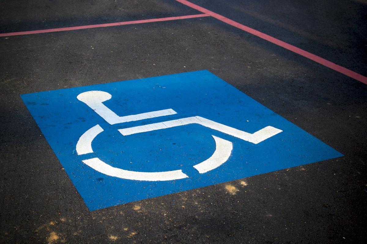 В Минсоцполитики придумали, как помочь людям с инвалидностью найти работу