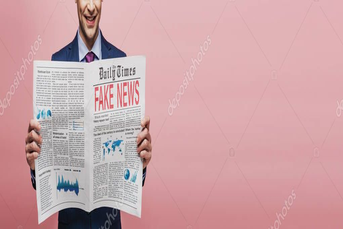 В Бразилии десятки тысячи граждан вышли на протесты против политики президента в отношении COVID-19