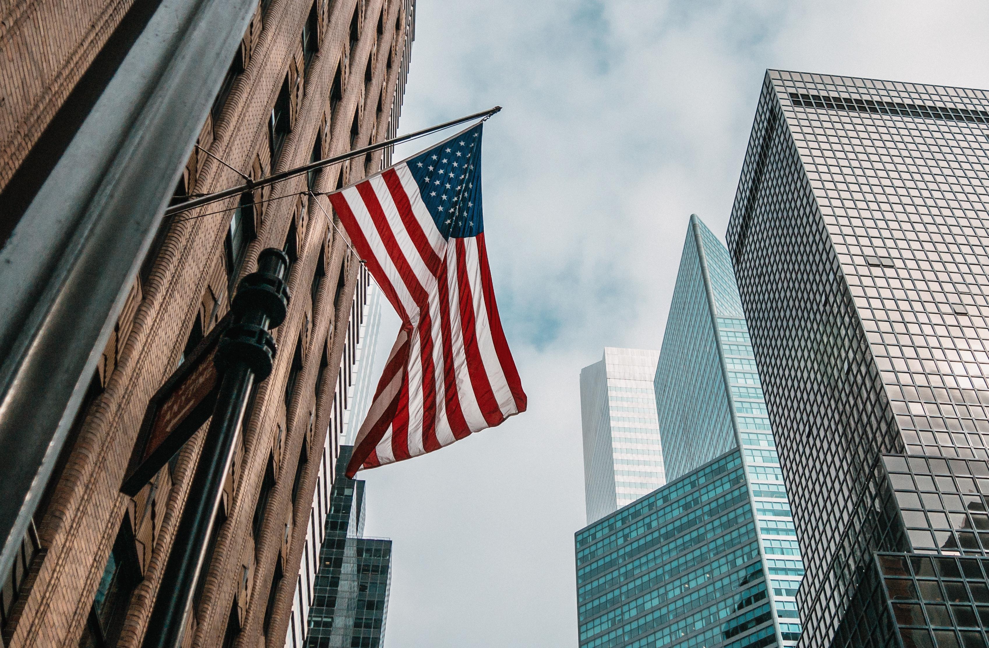 С 12 мая прекращается выдача виз США выдачу виз для недипломатических поездок